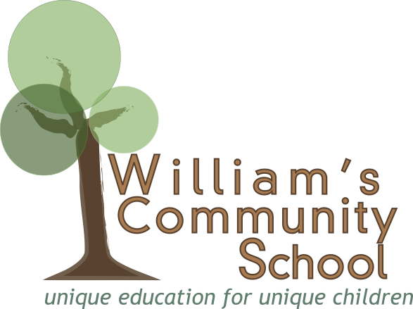 William's Community School